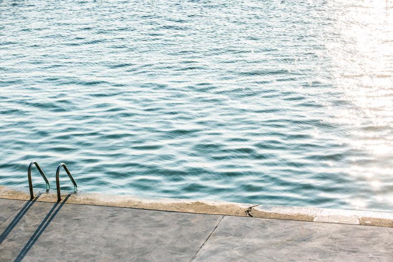 shesurfs.com.au-surf-ocean-art-photography-weekends