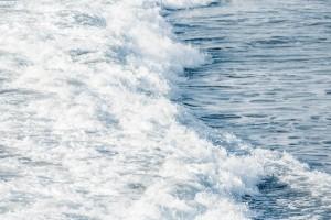 shesurfs.com.au-surf-ocean-art-photography-shores