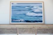 shesurfs.com.au-surf-ocean-art-photography-morning-rush-framed-print