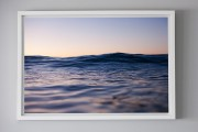 shesurfs.com.au-surf-ocean-art-photography-purple-perfect-framed-print
