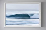 shesurfs.com.au-surf-ocean-art-photography-salty-pastels-framed-print