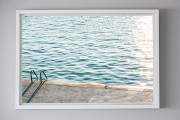 shesurfs.com.au-surf-ocean-art-photography-weekends-framed-print