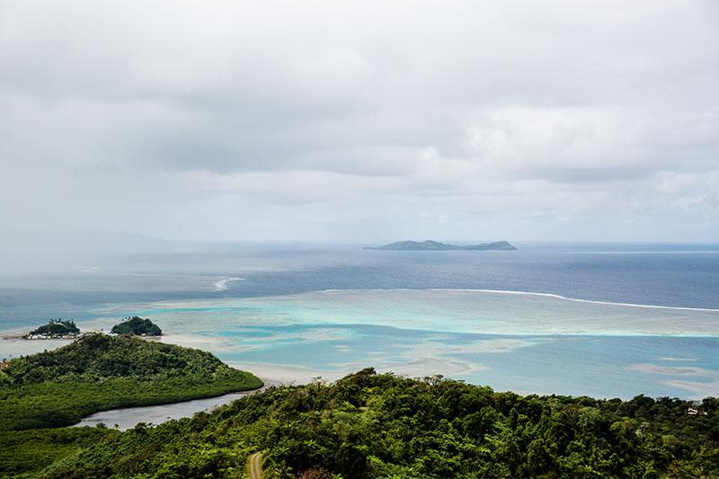 shesurfs.com.au - Mikala Wilbow - lifestyle photographer - fiji girls surf trip - Fiji