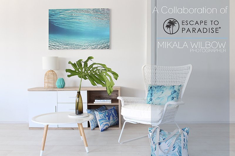 shesurfs-artist-wall-art-collaboration-escape-to-paradise
