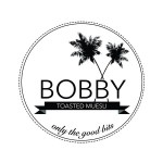 shesurfs.com.au - clients - bobby-museli