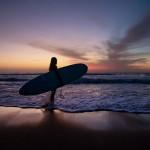 shesurfs.com.au - Mikala Wilbow - surf photographer - Soul Surf Hoku
