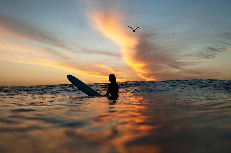 shesurfs.com.au-surf-photography-community-lifestyle-blog-hss-SS065