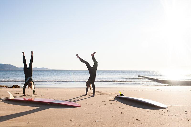 shesurfs.com.au-surf-photography-community-lifestyle-blog-wcm-IMG_9408