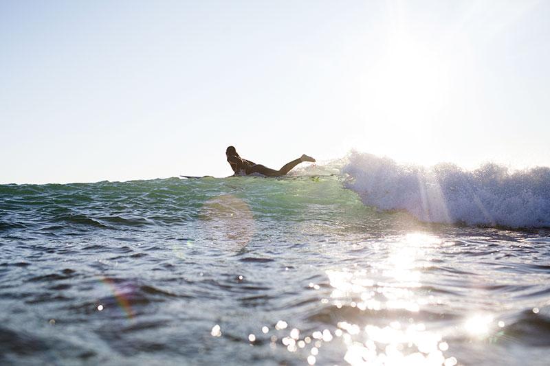 shesurfs.com.au-surf-photography-community-lifestyle-blog-wcm-IMG_9446