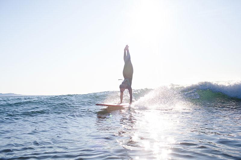shesurfs.com.au-surf-photography-community-lifestyle-blog-wcm-IMG_9544