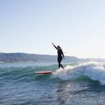 shesurfs.com.au - Mikala Wilbow - lifestyle photographer - Winter chill18