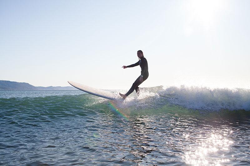 shesurfs.com.au-surf-photography-community-lifestyle-blog-wcm-IMG_9609