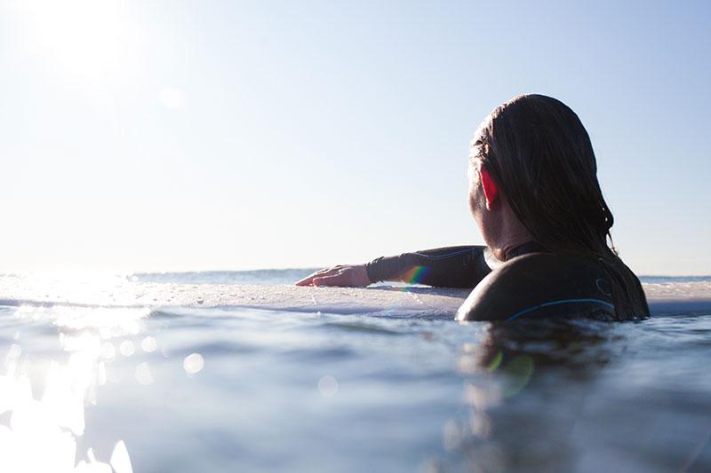 shesurfs.com.au-surf-photography-community-lifestyle-blog-wcm-IMG_9626