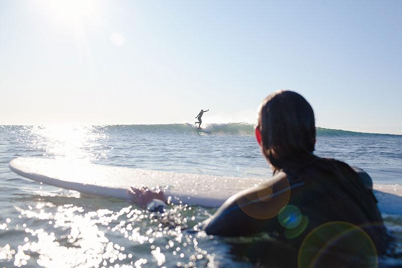 shesurfs.com.au-surf-photography-community-lifestyle-blog-wcm-IMG_9630