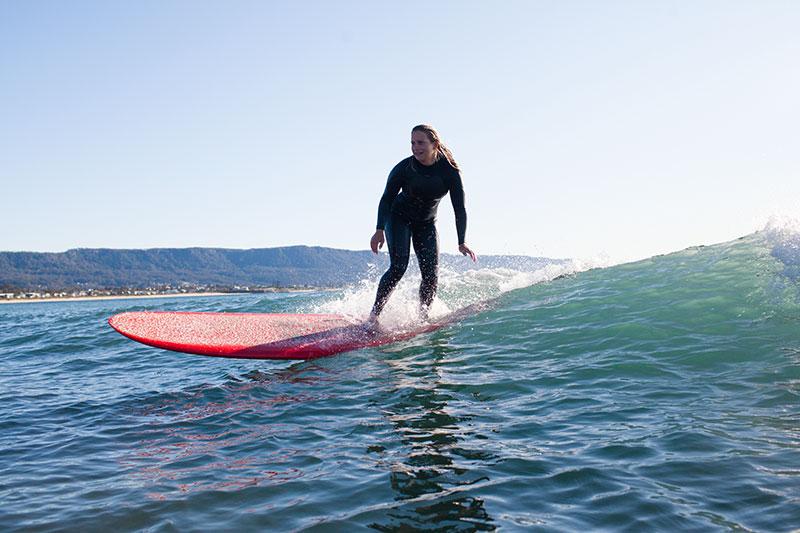 shesurfs.com.au-surf-photography-community-lifestyle-blog-wcm-IMG_9644