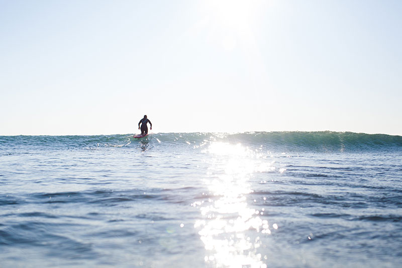 shesurfs.com.au-surf-photography-community-lifestyle-blog-wcm-IMG_9649