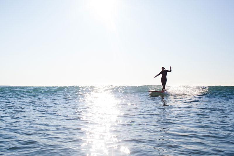 shesurfs.com.au-surf-photography-community-lifestyle-blog-wcm-IMG_9659