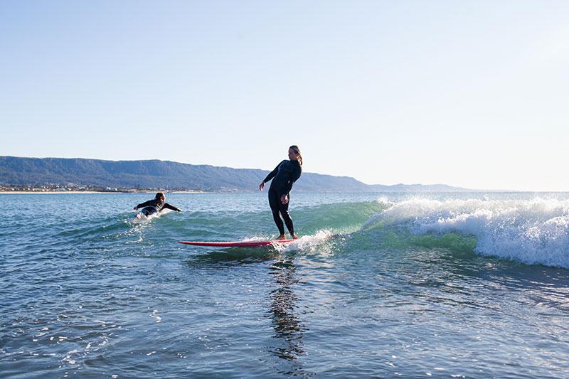 shesurfs.com.au-surf-photography-community-lifestyle-blog-wcm-IMG_9689