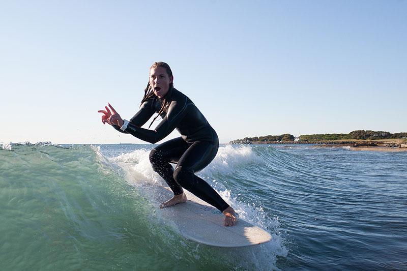 shesurfs.com.au-surf-photography-community-lifestyle-blog-wcm-IMG_9730