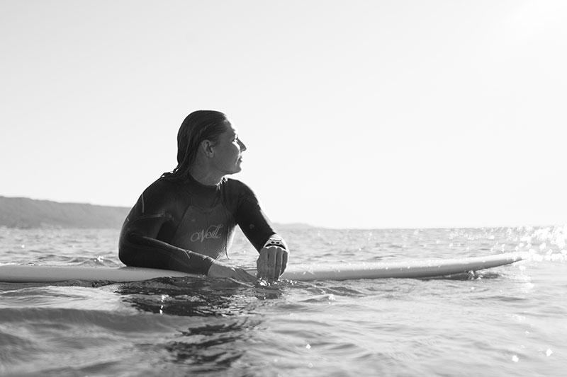 shesurfs.com.au-surf-photography-community-lifestyle-blog-wcm-IMG_9732
