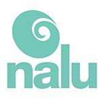 shesurfs.com.au - collaborators - surfgirlmag-nalubeads