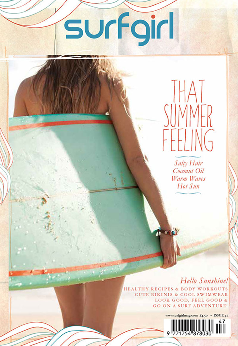 shesurfs.com.au - surfgirl47-cover_Mariah