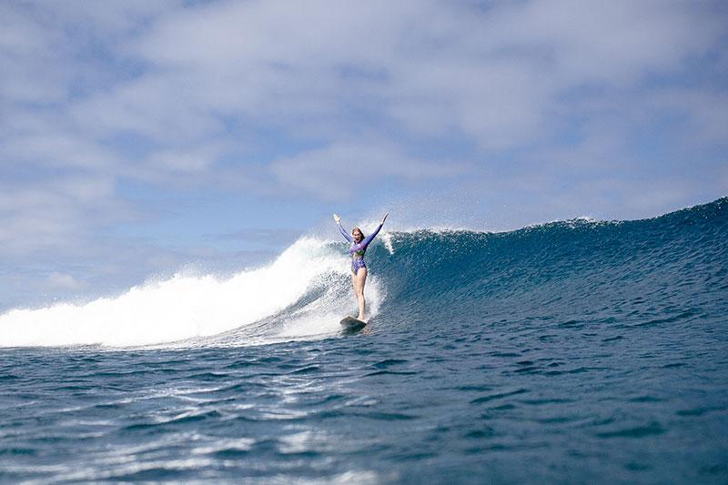 shesurfs.com.au - Mikala Wilbow - lifestyle photographer - fiji girls surf trip - Caroline Pemberton