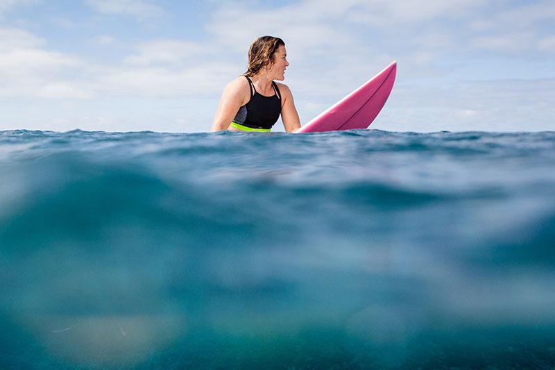 shesurfs.com.au - Mikala Wilbow - lifestyle photographer - fiji girls surf trip - Jasmin Stockwell