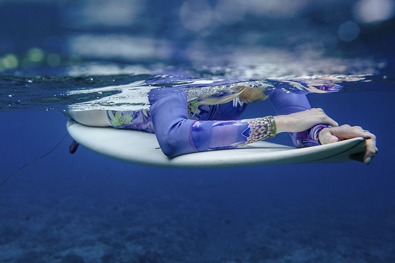 shesurfs.com.au - Mikala Wilbow - lifestyle photographer - fiji girls surf trip - Ink in Water