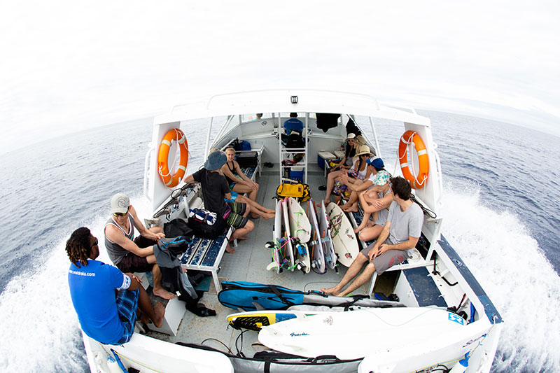 shesurfs.com.au - Mikala Wilbow - lifestyle photographer - fiji girls surf trip - Waidroka frigates