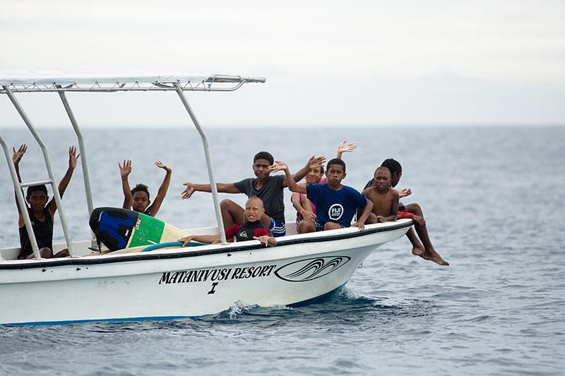 shesurfs.com.au - Mikala Wilbow - lifestyle photographer - fiji girls surf trip - Fiji locals