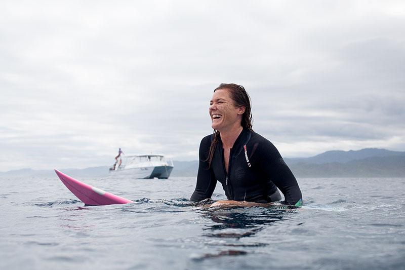 shesurfs.com.au - Mikala Wilbow - lifestyle photographer - fiji girls surf trip - Jasmin Stockwell fiji