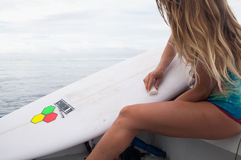shesurfs.com.au - Mikala Wilbow - lifestyle photographer - fiji girls surf trip - Ashley Cottrill