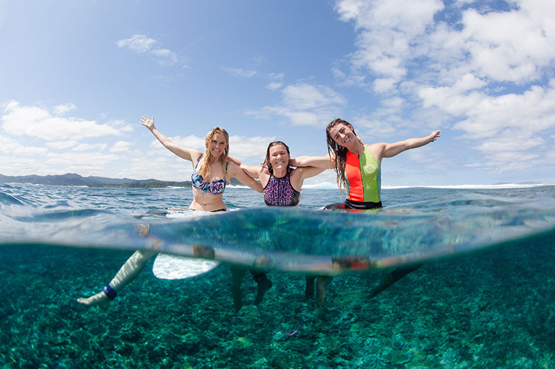 shesurfs.com.au - Mikala Wilbow - lifestyle photographer - fiji girls surf trip - shesurfs surfer girls