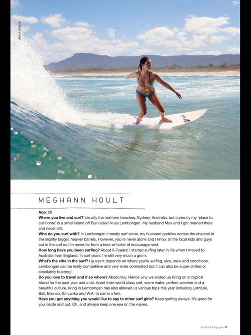 shesurfs.com.au Surfgirl magazine - Meghan_surf_girls_of_the_world