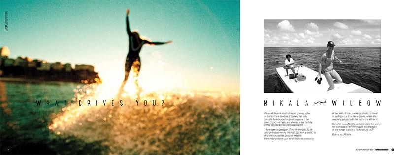 shesurfs.com.au - smorgasboarder magazine --Mikala-Wilbow