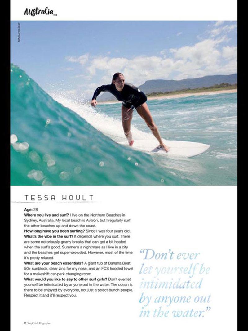 shesurfs.com.au Surfgirl magazine - Tessa_surf_girls_of_the_world