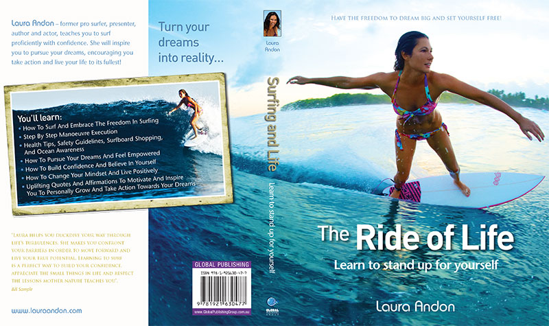 shesurfs.com.au-Mikala-Wilbow-Laura-Andon-The-Ride-of-Life-cover