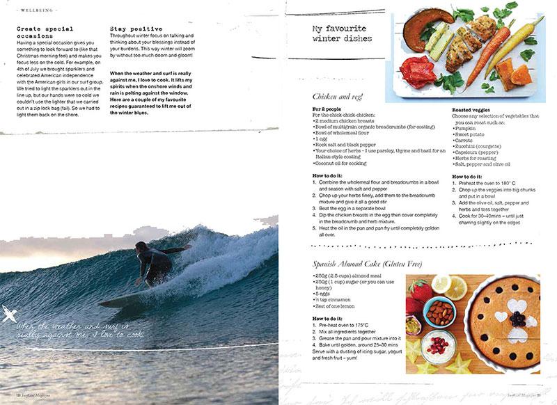 shesurfs.com.au - surfgirl magazine- Dear winter pg2---Mikala-Wilbow