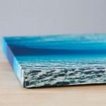 shesurfs.com.au - Mikala Wilbow - underwater photography - Canvas