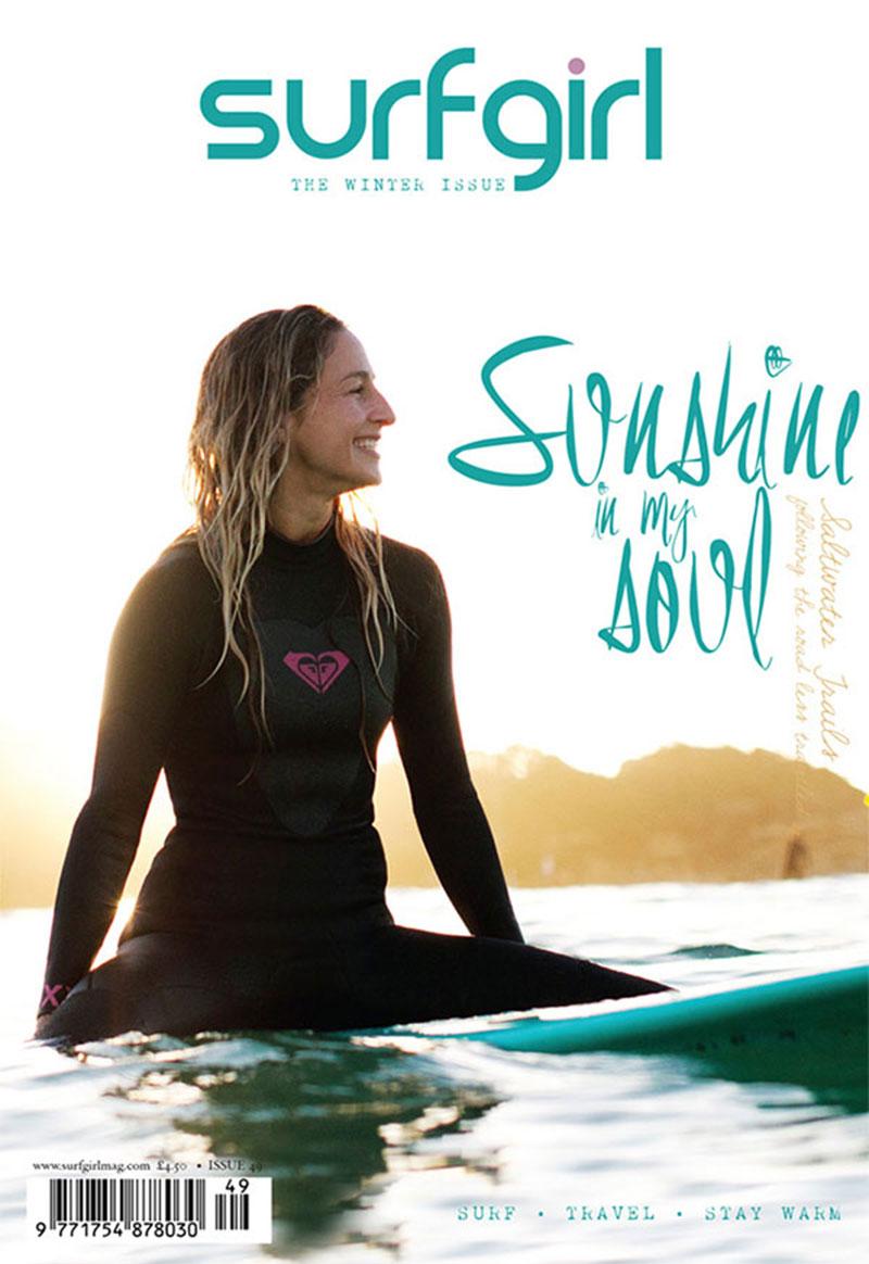 shesurfs.com.au - surfgirl49-cover_Kristi