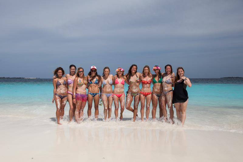 shesurfs.com.au - Mikala Wilbow - lifestyle photographer - sexy beach