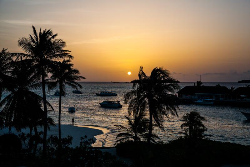 shesurfs.com.au - Mikala Wilbow - lifestyle photographer - Kandooma sunsets