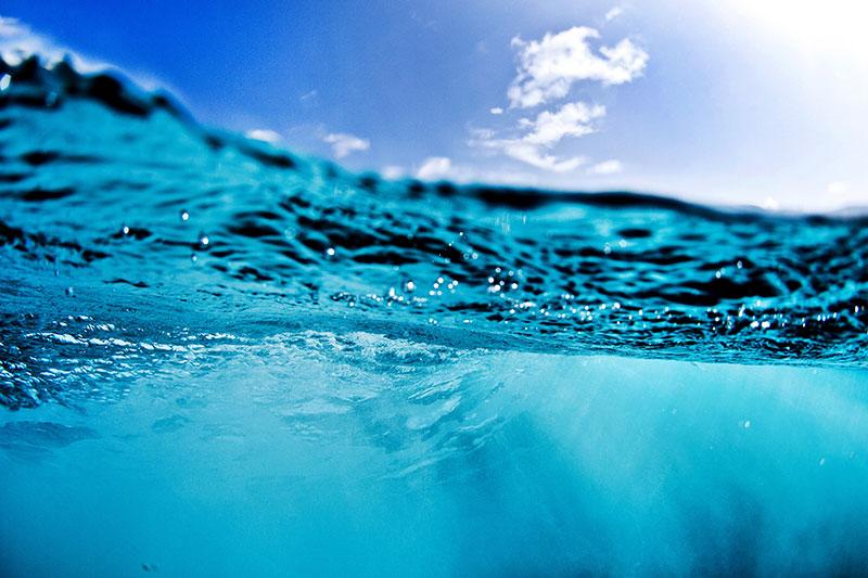 shesurfs.com.au-surf-lifestyle-photography-Turquoise