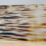 shesurfs.com.au - Mikala Wilbow - surf photography - acrylic mount