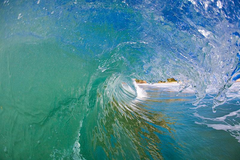 shesurfs.com.au-surf-ocean-art-photography-freshwater-curl