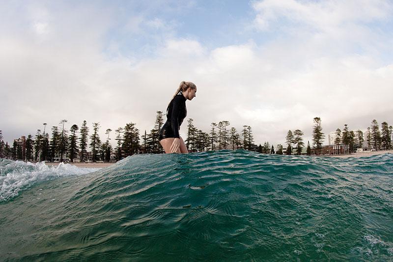 shesurfs.com.au-surf-ocean-art-photography-elegance
