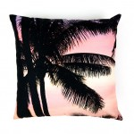 Mikala_wilbow_photography_cushion