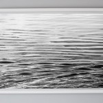 shesurfs.com.au-surf-ocean-art-photography-dip-framed