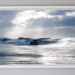 shesurfs.com.au-surf-ocean-art-photography-peaks-framed